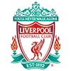 liverpool fc hospitality tickets football