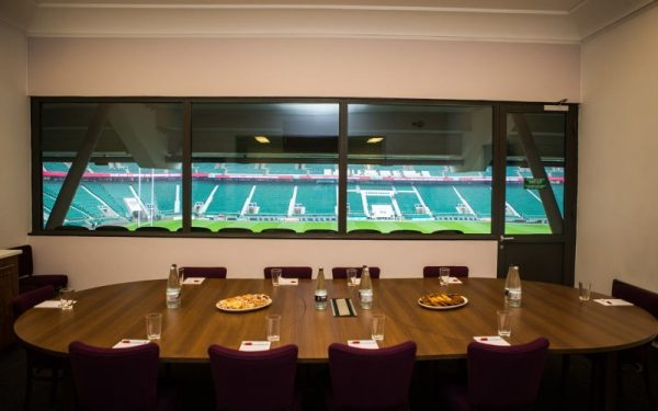 executive boxes autumn internationals 2016 rugby hospitality tickets