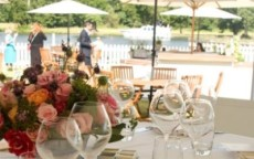 riverside chalet henley royal regatta 2016 hospitality tickets