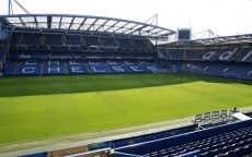 chelsea fc matches football 2017 hospitality tickets