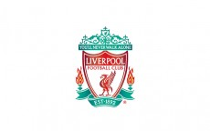 liverpool hospitality tickets premier league football 2017