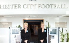 manchester city fc chairman club football 2017 hospitality tickets