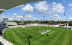 icc 2017 tickets edgbaston hospitality