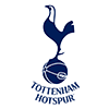 tottenham spurs hospitality football tickets