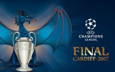 champions league final 2017 tickets real madrid juventus