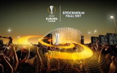 europa final tickets 2017 man utd ajax stockholm